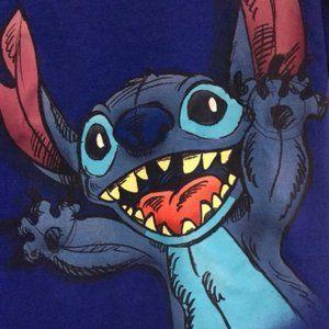 Disney Tops - LILO and Stitch DISNEY T-Shirt